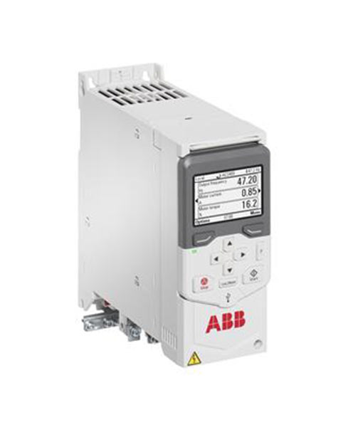 ACS480 general purpose drive