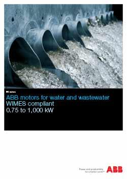 Wimes Compliant Brochure