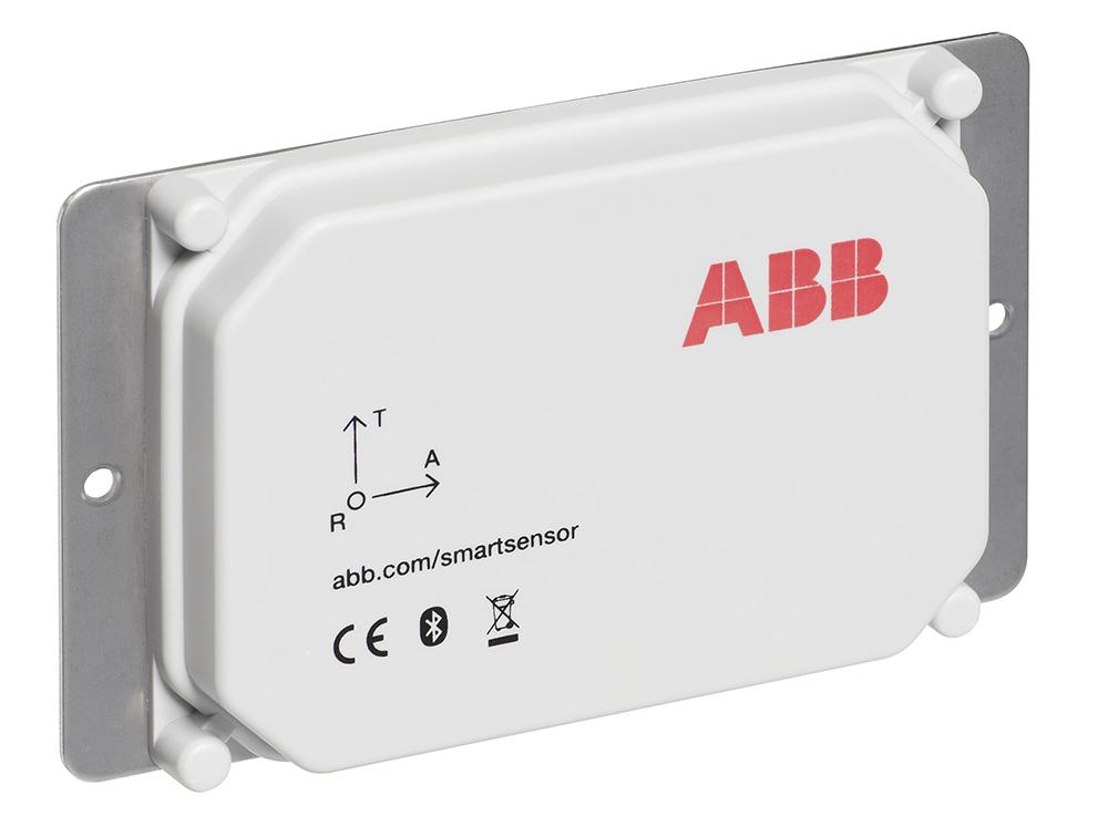 abb ability smart sensor